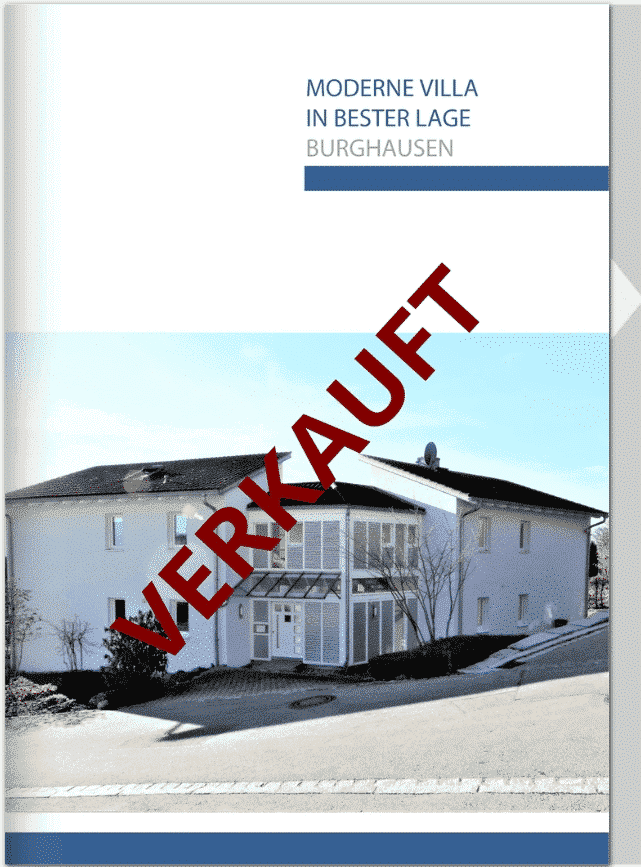 2020-02-Haus-zu-verkaufen-in-Burghausen