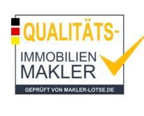 Qualitäts-Immobilienmakler-Rosenheim.png
