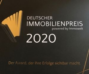 Deutscher Immobilienpreis (1)