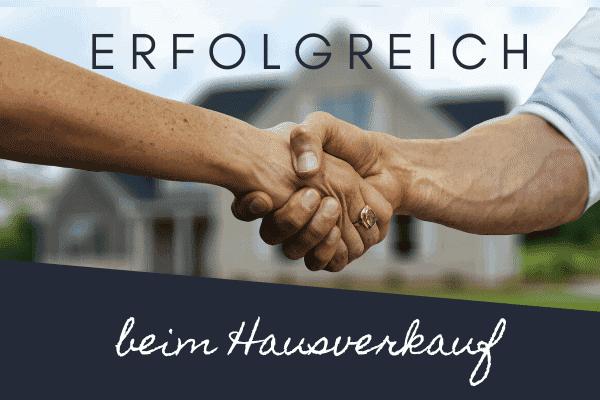 Rosenheim-Erfolgreich-beim-Hausverkauf-1.png