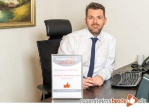 Rosenheims-Bester-Immobilienmakler.jpg