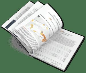 Immobilienbewertung Rosenheim