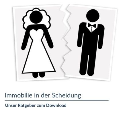 Rosenheim Immobilie Scheidung