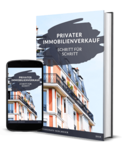 Ratgeber: Privater Immobilienverkauf Rosenheim Tipps