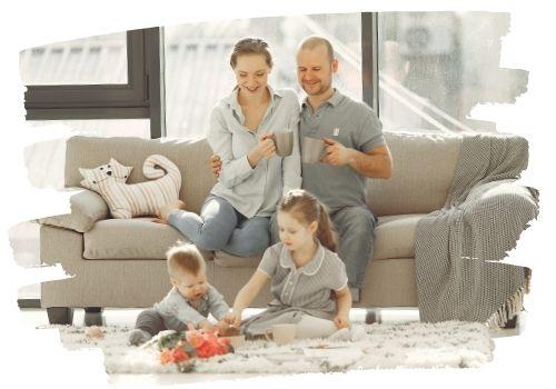 Immobilien Kaufberatung Erfolgreich Immobilien kaufen Rosenheim