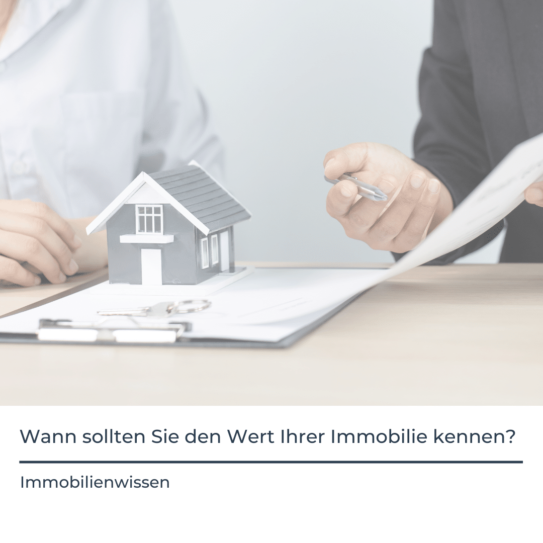 Grundstückspreise Rosenheim